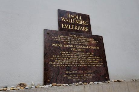 velká synagoga budapešť vstupné