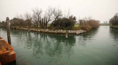 Torcello (1_4)