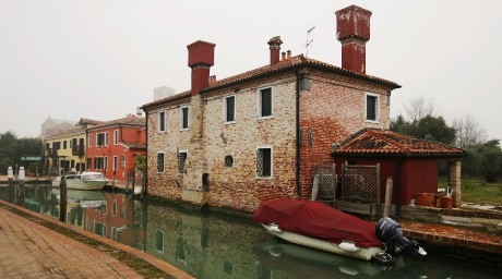 Torcello (1_10)